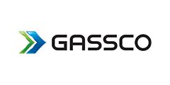Gassco