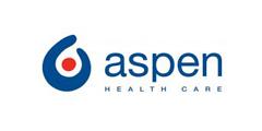 Aspen Health Care