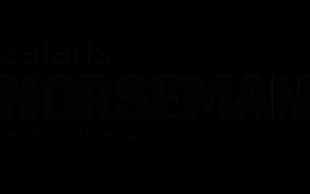 Noresman