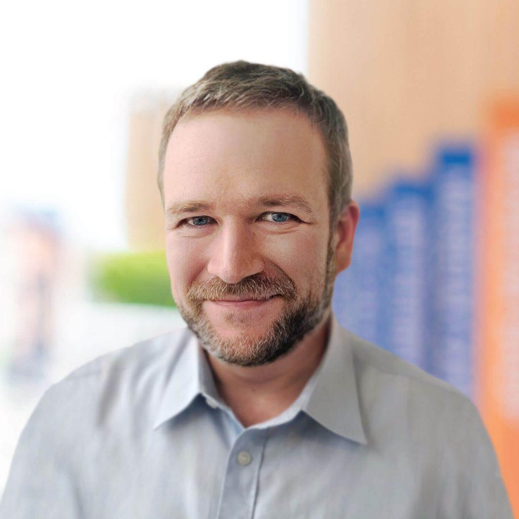 Piotr Ławrynowicz